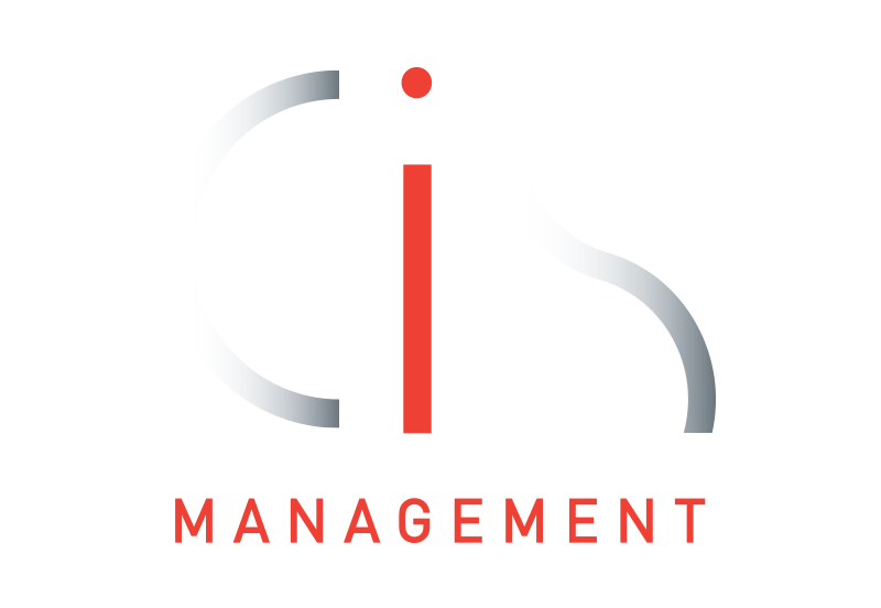 CIS Management